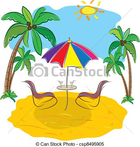 Palm Beach clipart #13, Download drawings