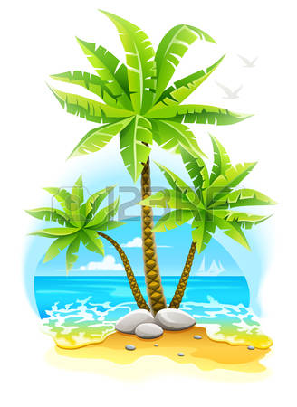 Palm Beach clipart #12, Download drawings