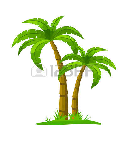 Palm Beach clipart #5, Download drawings