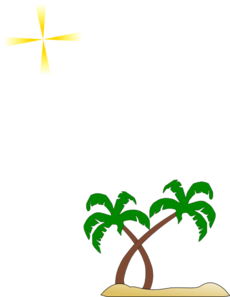 Palm Beach clipart #11, Download drawings