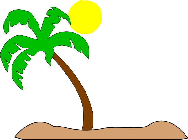 Palm Beach clipart #20, Download drawings