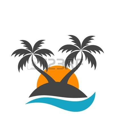 Palm Beach clipart #17, Download drawings