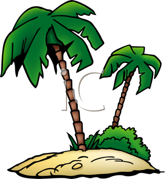 Palm Beach clipart #15, Download drawings