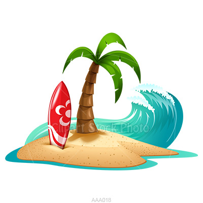 Palm Beach clipart #16, Download drawings
