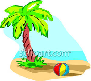 Palm Beach clipart #14, Download drawings