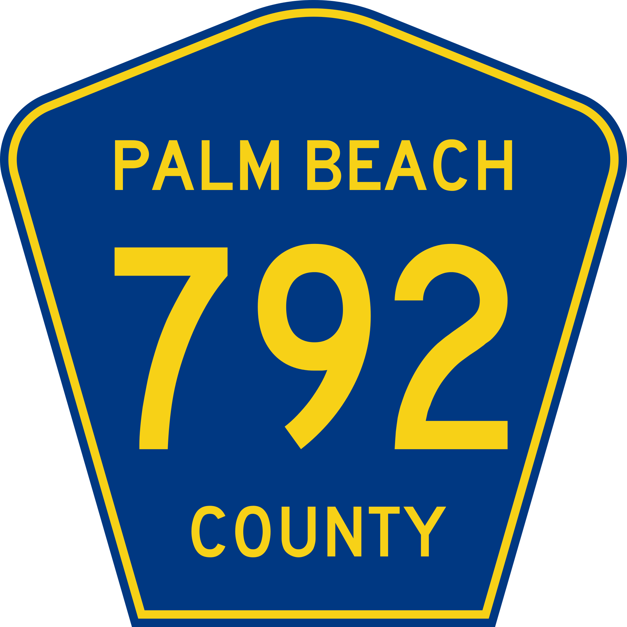 Palm Beach svg #4, Download drawings