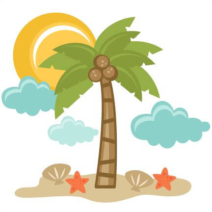 Palm Beach svg #6, Download drawings
