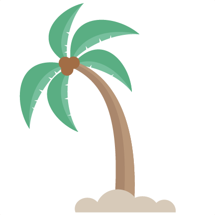 Palm Beach svg #7, Download drawings