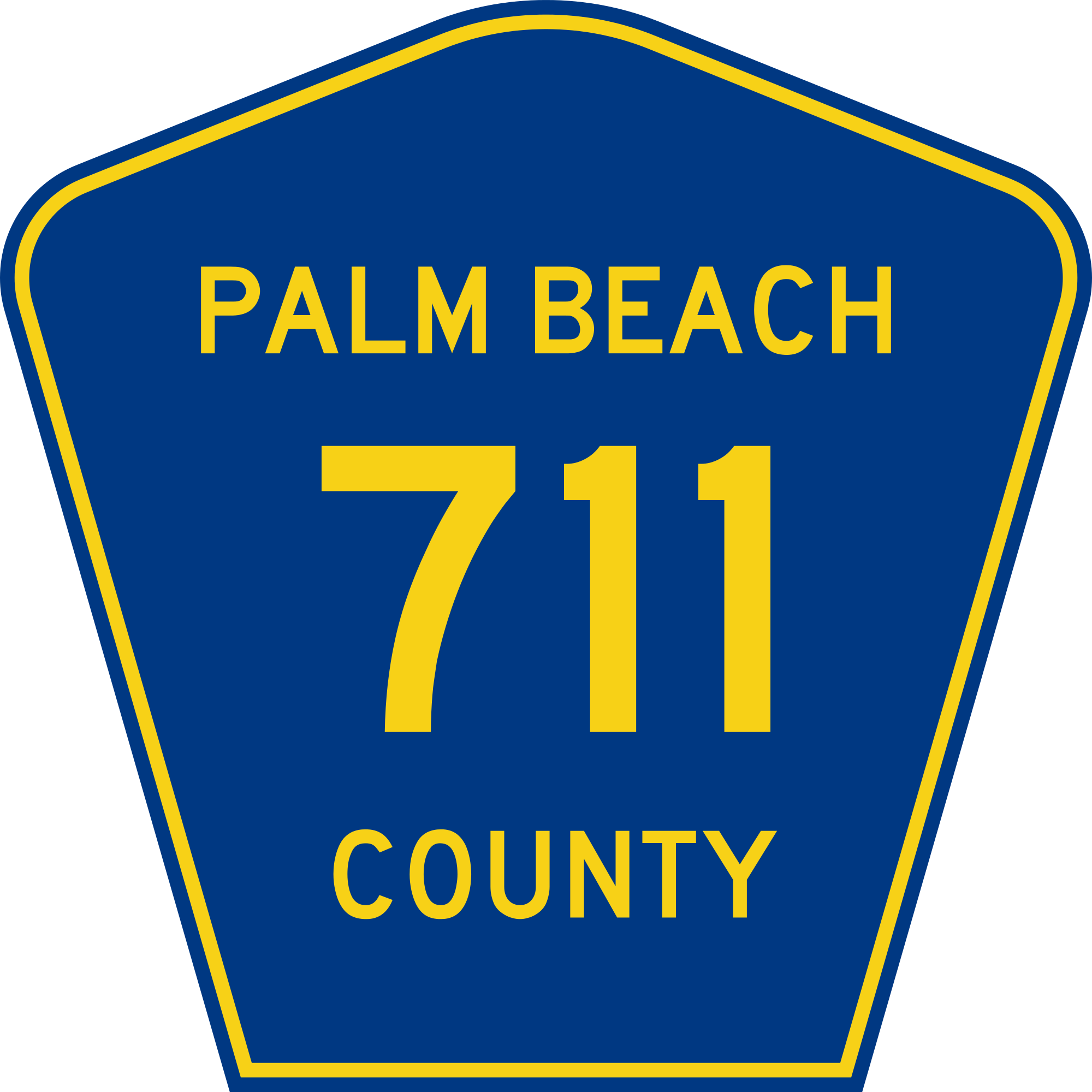 Palm Beach svg #5, Download drawings