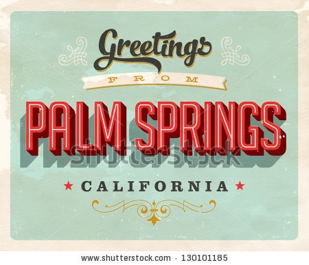 Palm Springs clipart #5, Download drawings