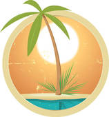 Palm Springs clipart #8, Download drawings