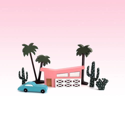 Palm Springs clipart #6, Download drawings