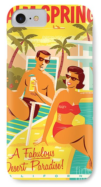 Palm Springs clipart #3, Download drawings