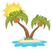Palm Springs clipart #20, Download drawings