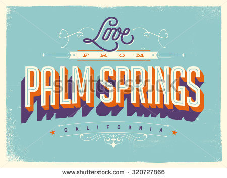 Palm Springs clipart #16, Download drawings