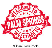 Palm Springs clipart #12, Download drawings