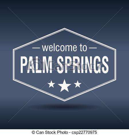 Palm Springs clipart #11, Download drawings