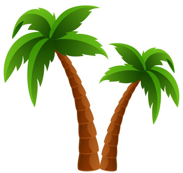 Palm Tree clipart #19, Download drawings
