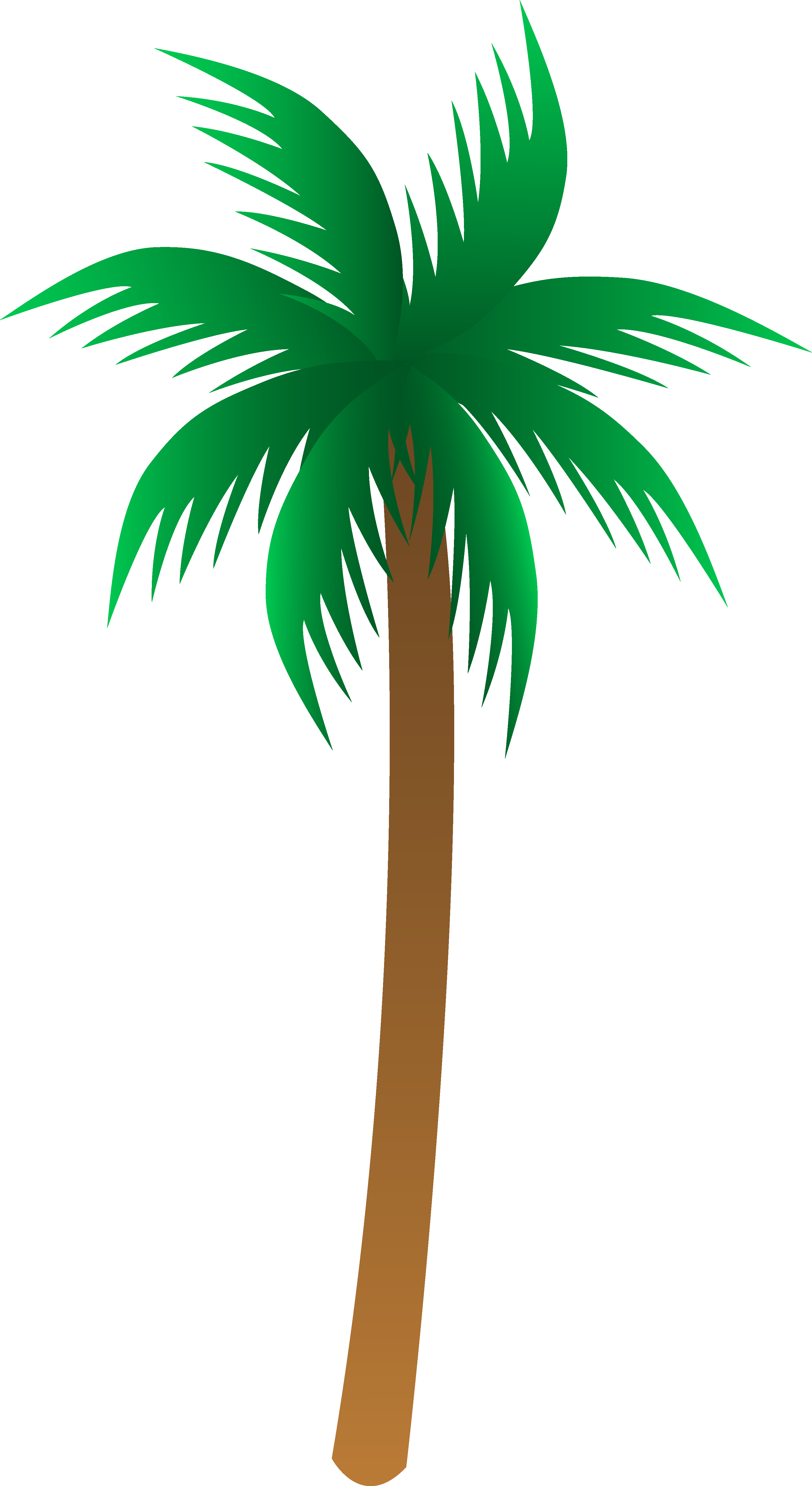 Palm Tree clipart #4, Download drawings
