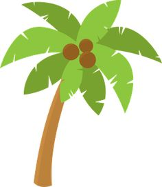 Palm Tree clipart #15, Download drawings