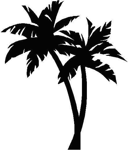 Palm Tree clipart #9, Download drawings