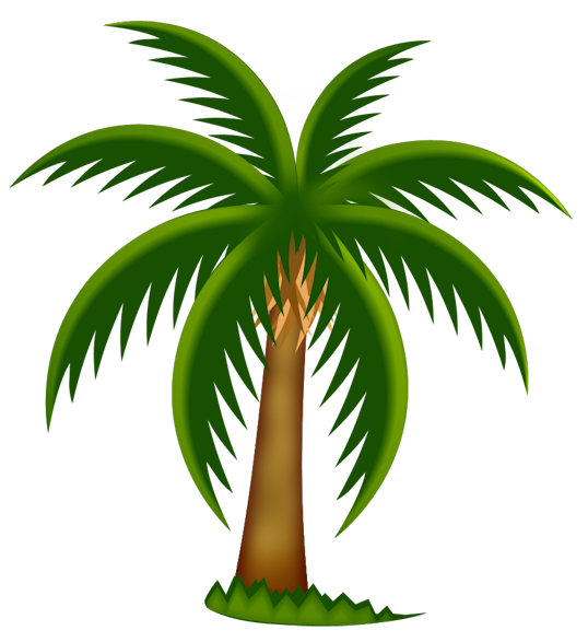 Palm Tree clipart #10, Download drawings