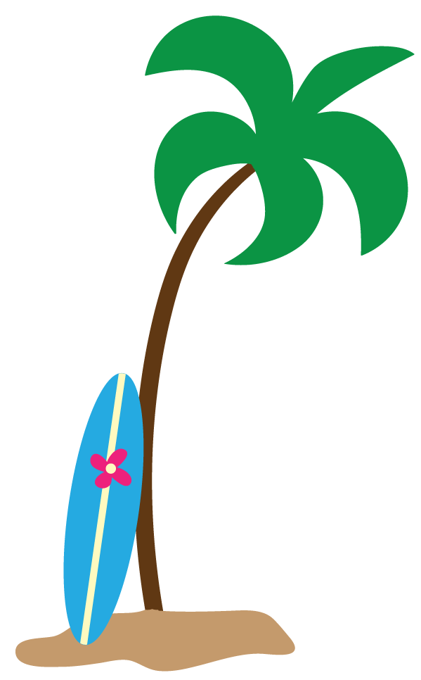 Palm Tree clipart #13, Download drawings