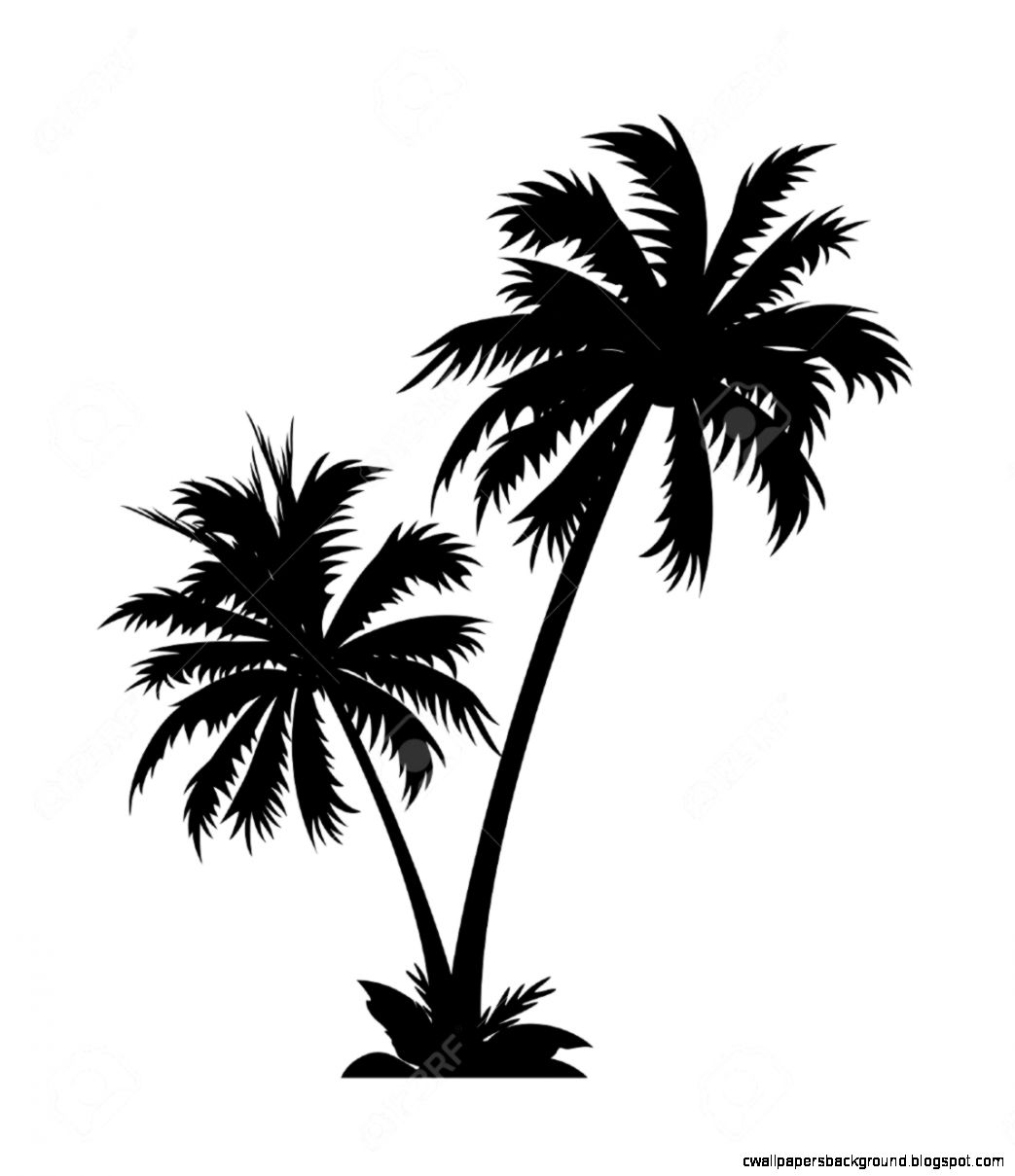 Palm Tree clipart #7, Download drawings