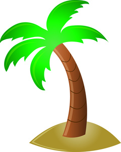 Palm Tree clipart #20, Download drawings