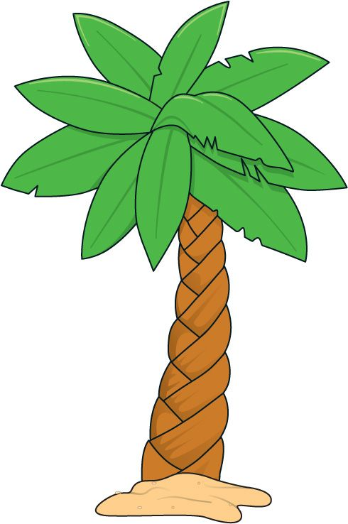 Palm Tree clipart #17, Download drawings