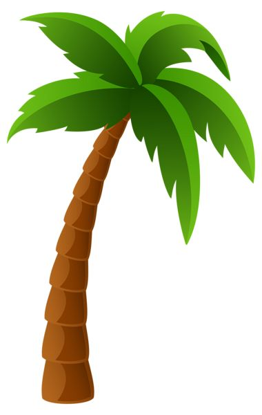 Palm Tree clipart #11, Download drawings