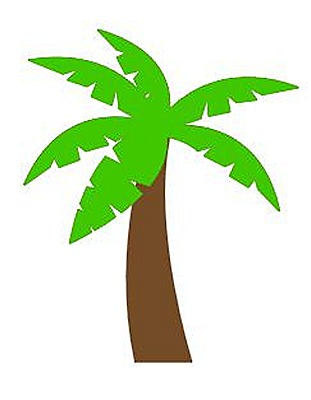 Palm Tree svg #9, Download drawings
