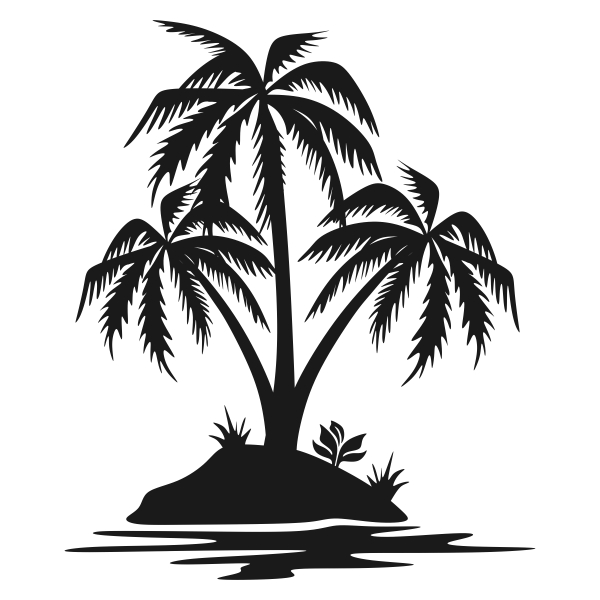 Palm Tree svg #8, Download drawings