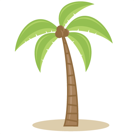 Palm Tree svg #1, Download drawings