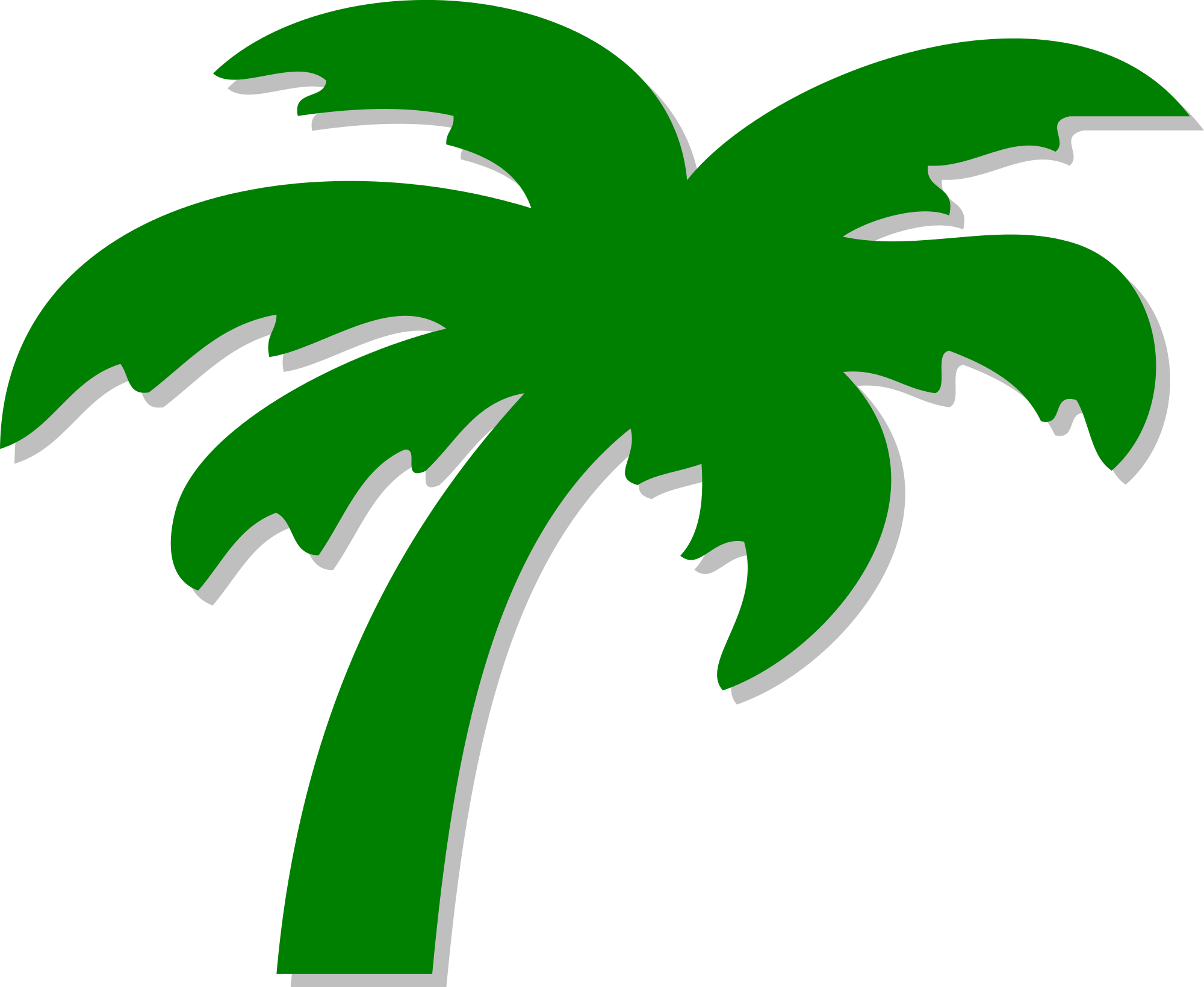 Palm Tree svg #5, Download drawings