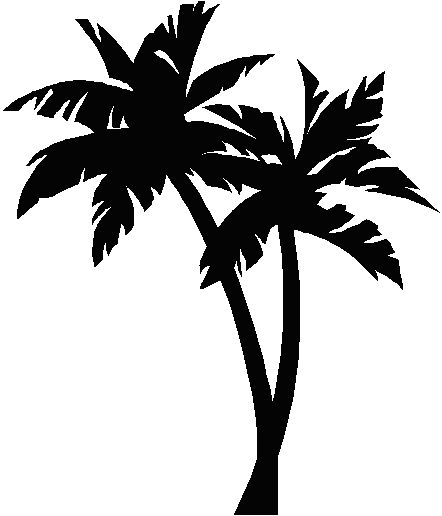 Palm Tree svg #16, Download drawings