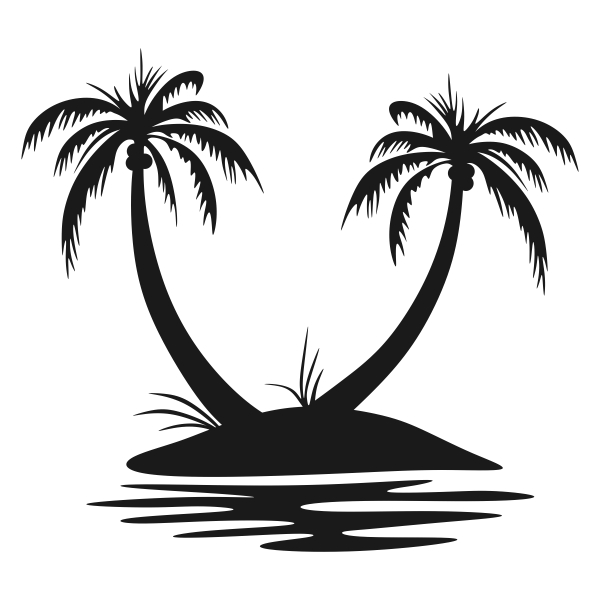 Palm Tree svg #15, Download drawings