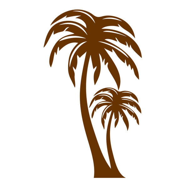 Palm Tree svg #2, Download drawings