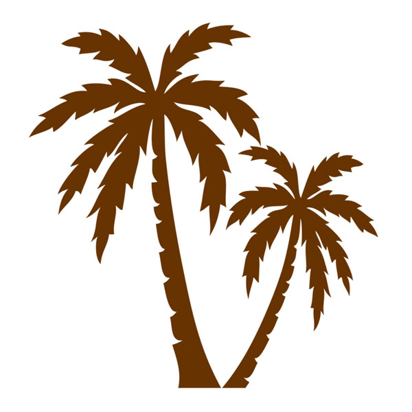 Palm Tree svg #13, Download drawings