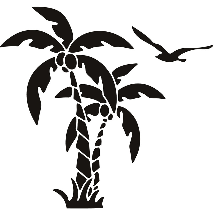 Palm Tree svg #14, Download drawings