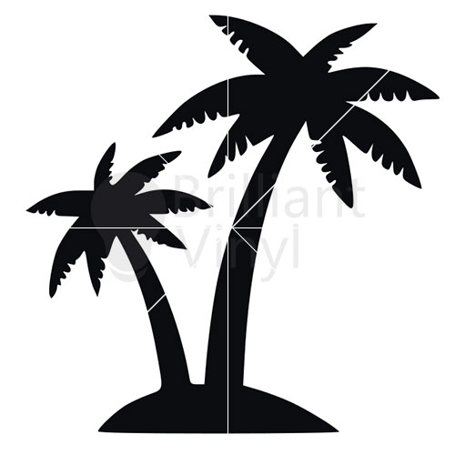 palm trees svg #897, Download drawings