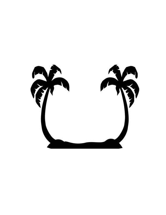 palm trees svg #894, Download drawings