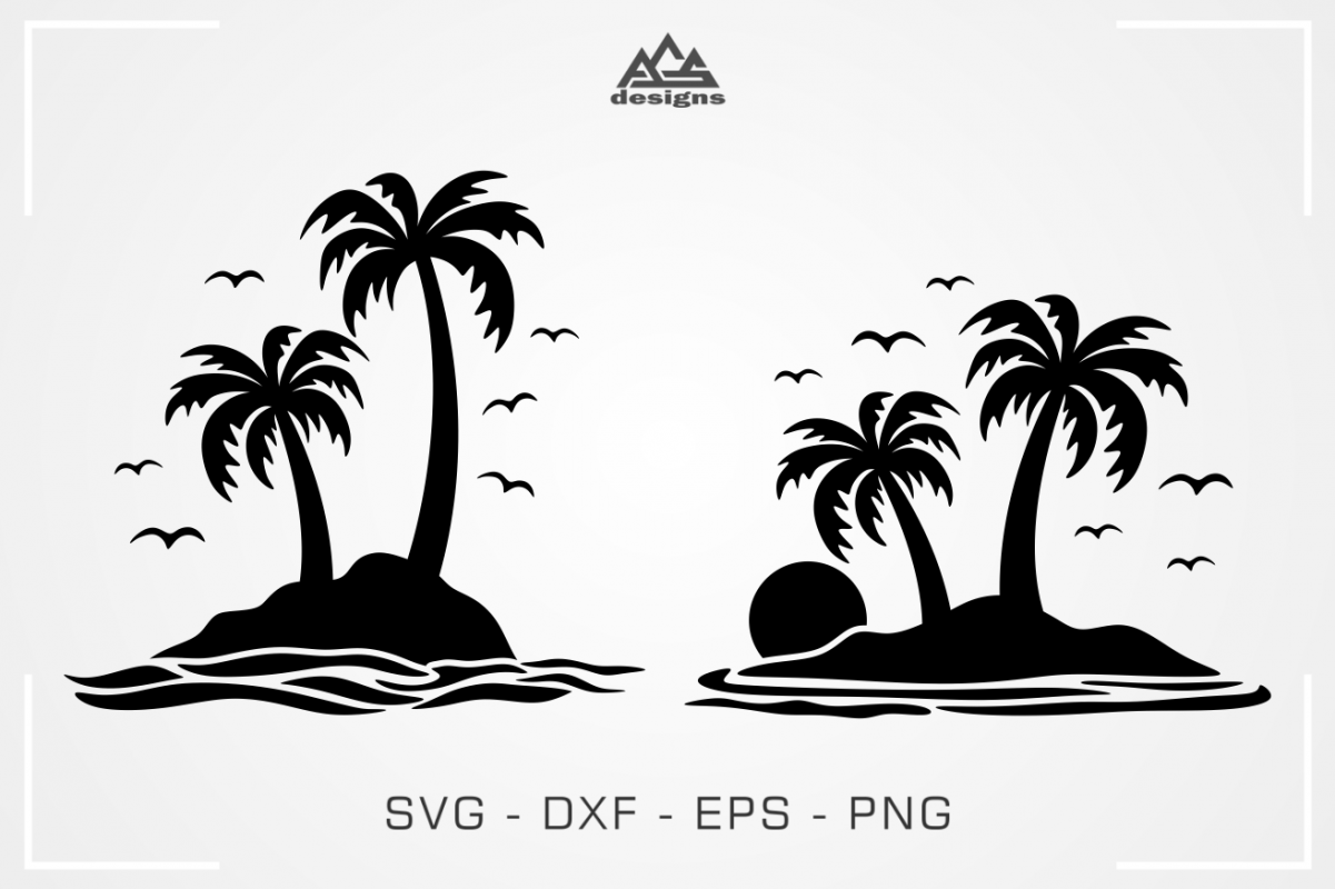 palm trees svg #935, Download drawings
