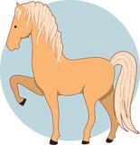 Palomino clipart #19, Download drawings