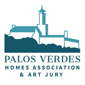 Palos Verdes clipart #14, Download drawings
