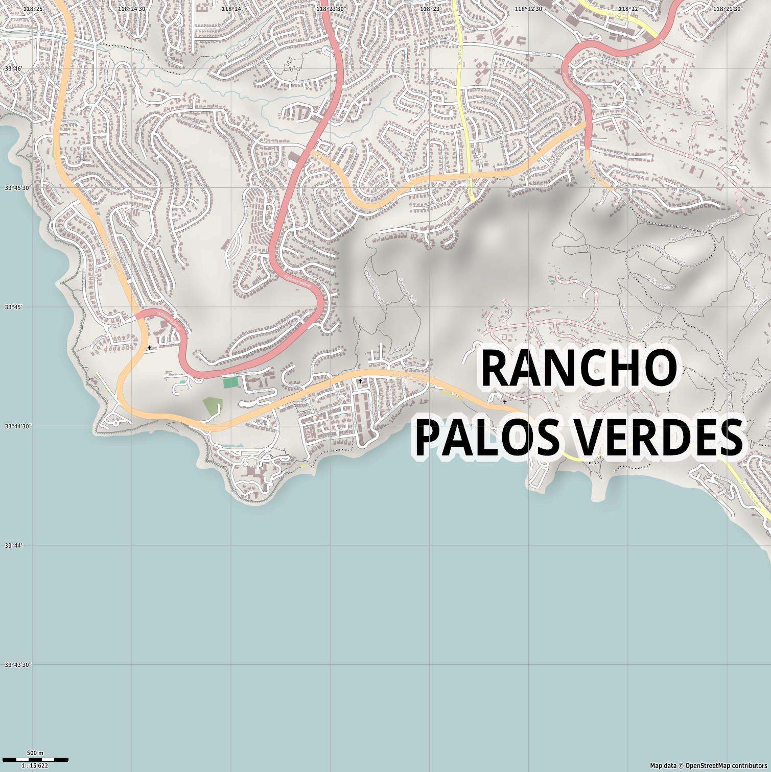 Palos Verdes svg #15, Download drawings