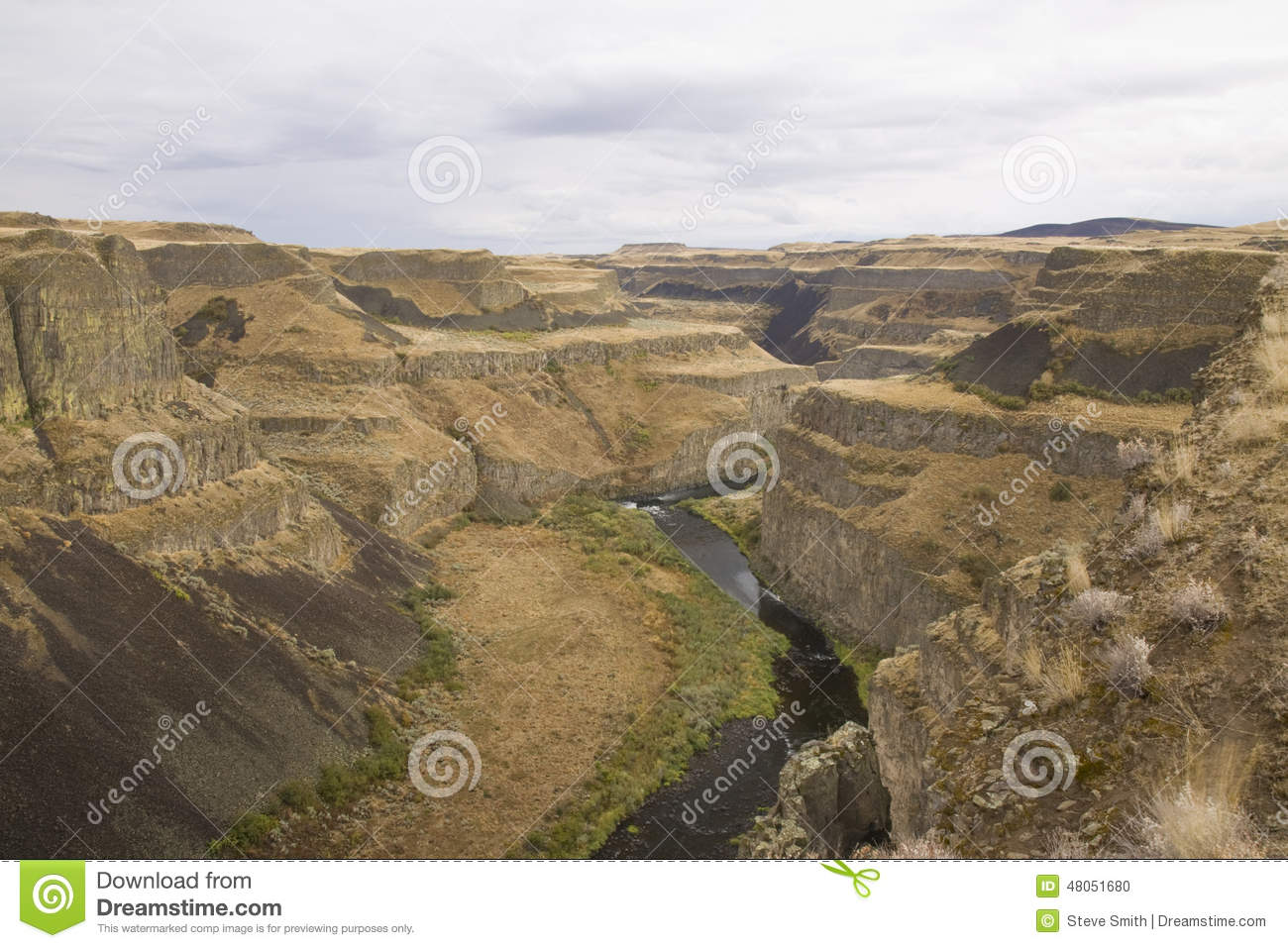 Palouse Canyon clipart #7, Download drawings