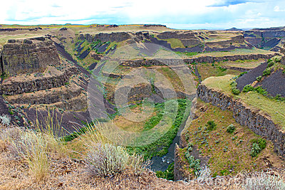 Palouse Canyon clipart #8, Download drawings