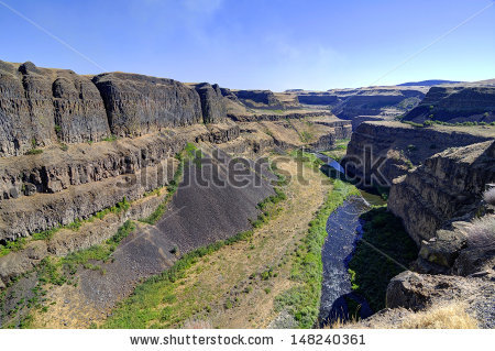 Palouse Canyon clipart #13, Download drawings