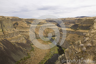 Palouse Canyon clipart #12, Download drawings